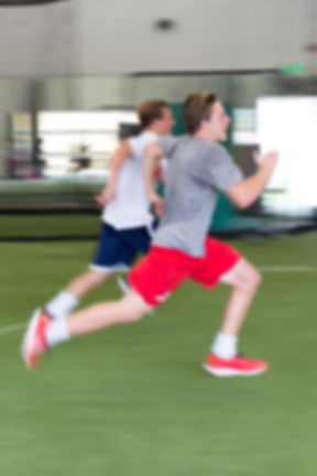 running 7.14.jpeg