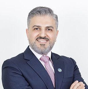 Dr-Fadi-Alnehlaoui_edited.jpg