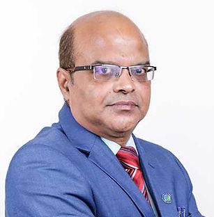 Dr-Uday-Shankar.jpg