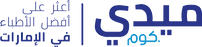 meddy_0001_logos.png