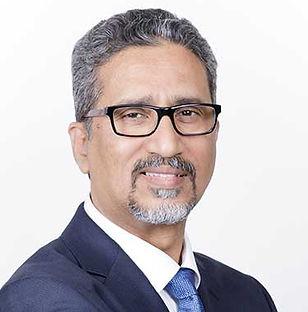 Dr-James-Zachariah.jpg