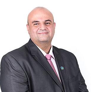Dr-tamer-mohamed-said_edited.jpg