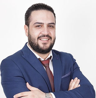 Dr-Amjad-Abou-Lteaf_edited.jpg