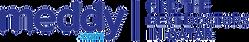 meddy_0002_logos.png
