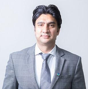 Dr-Sajad-Ali-Mohammad_edited.jpg