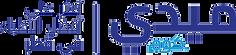 meddy_0000_logos.png