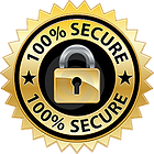 100% secure.png