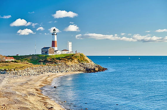 new-york-long-island-top-attractions-mon