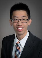 Huang Timothy fs (1).jpg