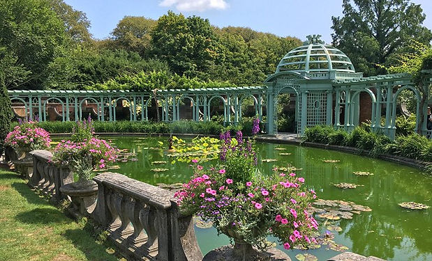 new-york-long-island-top-attractions-old