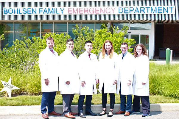 website group pic.JPG