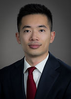 Liu Kevin fs.jpg