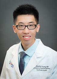 Huang Timothy fs.jpg