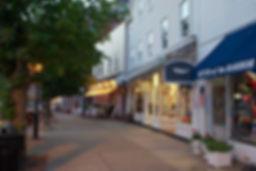 Sag-Harbor-Main-Street.jpg