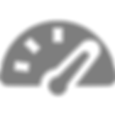 poc-dashboard-icon.png