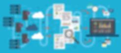 bigstock-Cloud-Computing-Big-Data-Anal-2