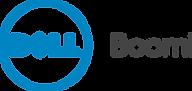 Dell_Boomi_Logo_Sans_RGB.png