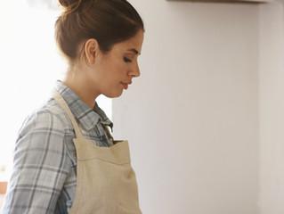 モテレシピ:簡単絶品胡麻油鍋