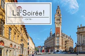 Flyer Soirée Ch'tis.png