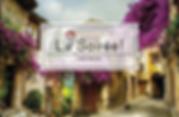 Flyer_Soirée_Provence_kl.png