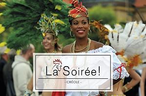 Flyer_Soirée_Créole.png