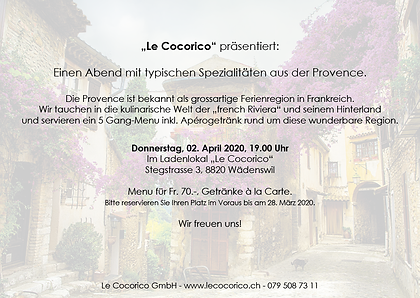 Flyer_Soirée_Provence_m2.png