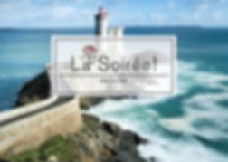 Flyer_Soirée_Bretagne_m.png