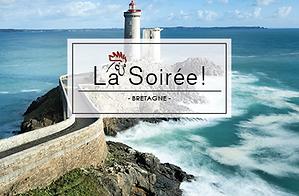 Flyer_Soirée_Bretagne_kl.png