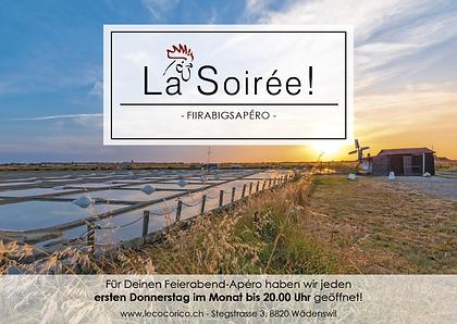 Flyer_Fiirabigsapéro.png