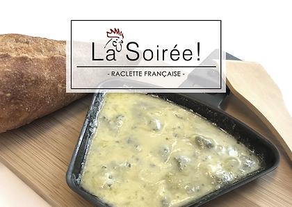 Flyer_Soirée_Raclette.png