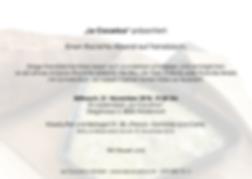 Flyer_Soirée_Raclette2.png