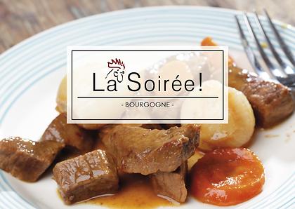 Flyer_Soirée_Bourgogne.png