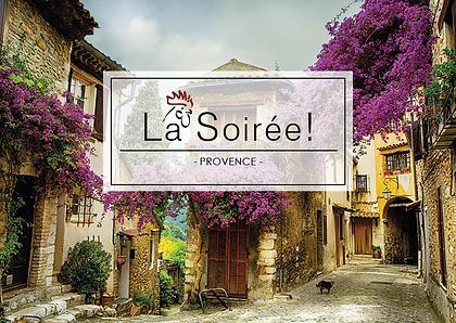 Flyer_Soirée_Provence_m.png