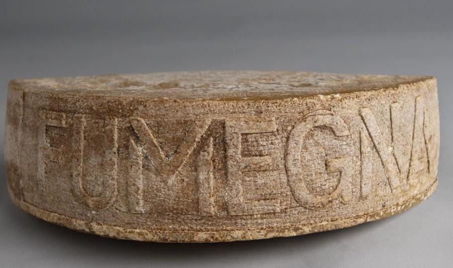 formaggio-alpe-fumegna-1470-0.jpg