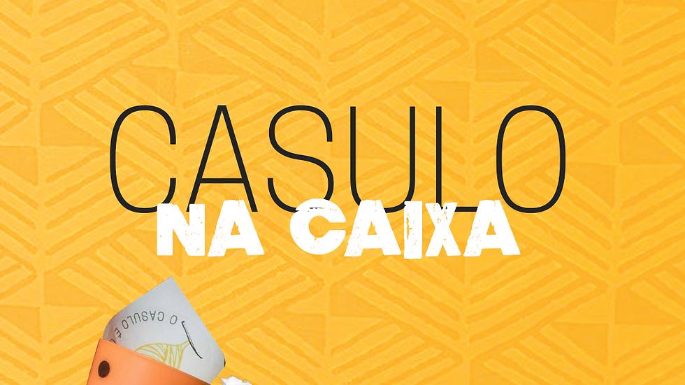 Kit Casulo