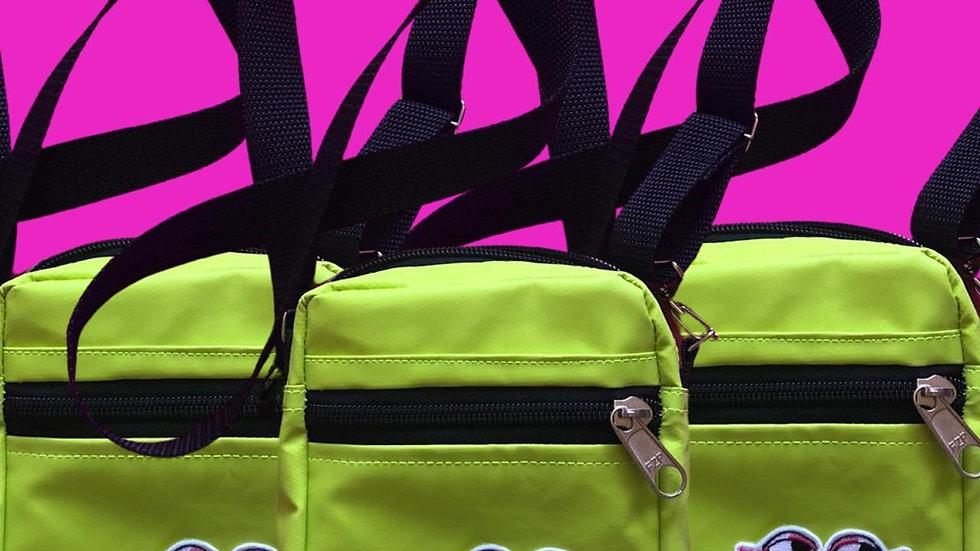Shoulder Bag Tosca