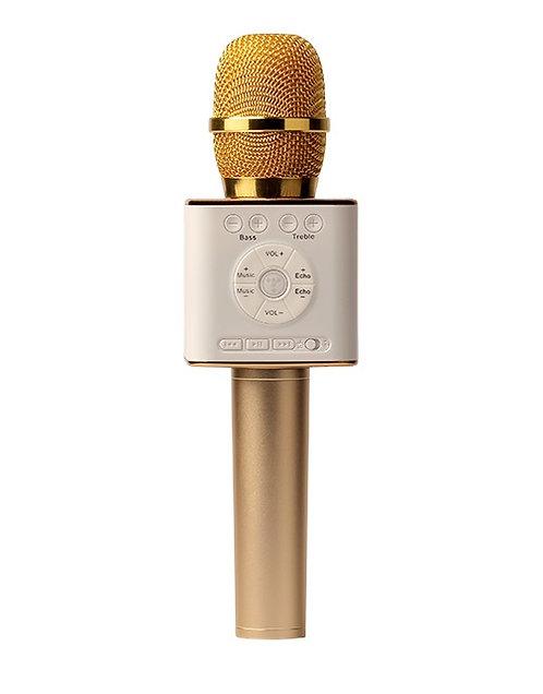 Tuxun Q11 Gold(мощность 12Вт) Время работы до 12 часов