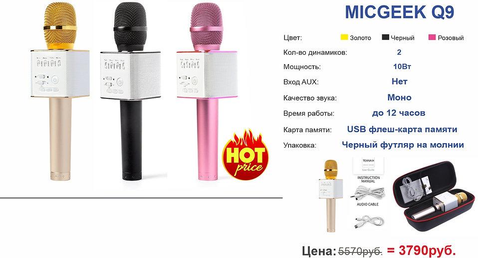 Micgeek Q9.jpg
