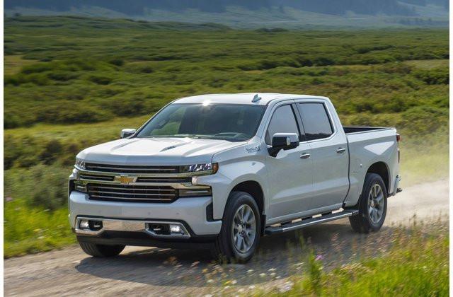 08_2019-Chevrolet-Silverado-HighCountry-