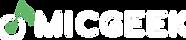 логотип Micgeek для темного фона.png