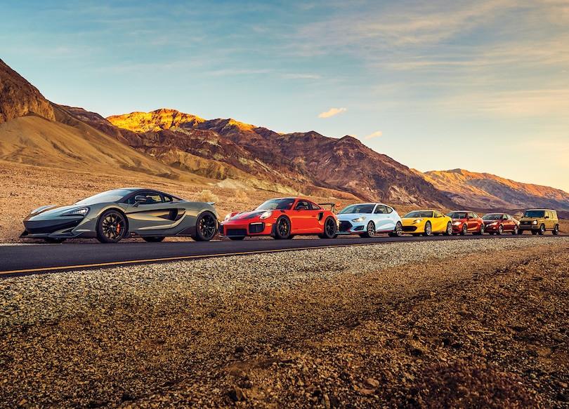 2019-Automobile-All-Stars-Winners.jpg