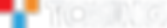 логотип Tosing для темного фона.png