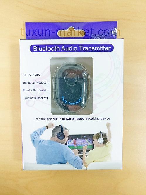 Трансмиттер bluetooth (для подключения 2-х микрофонов к гаджету)