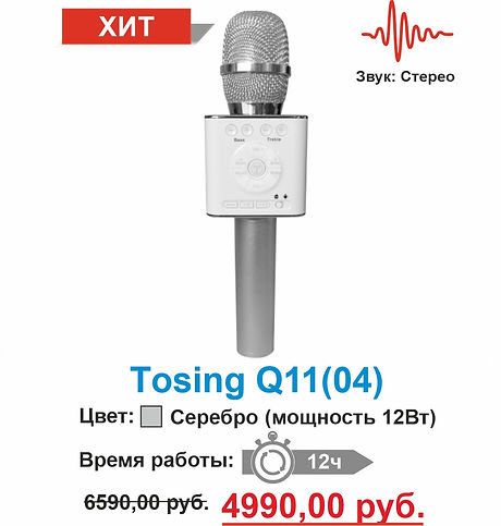 Tosing Q11(04) серебро.jpg