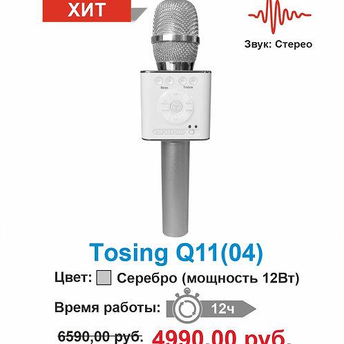 Tosing Q11(04)