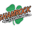 Thumbnail: Port Authority® Two-Tone Soft Shell Jacket | Shamrock