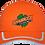 Thumbnail: Port Authority® Enhanced Visibility Cap | Shamrock