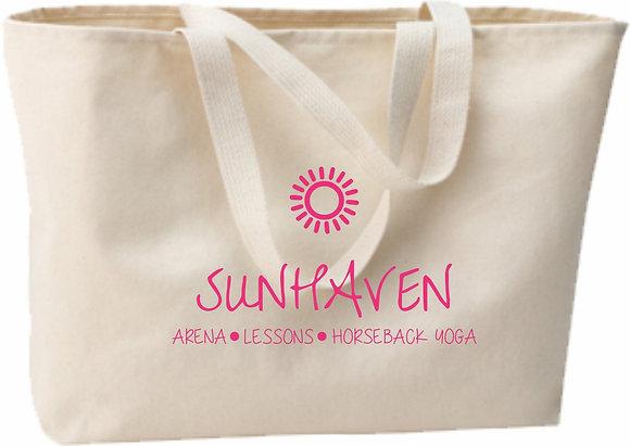 Tote Bag | Sunhaven Arena