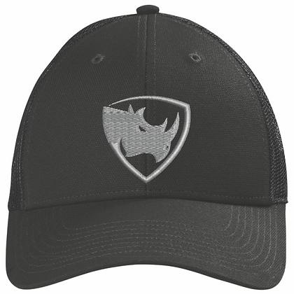 Juggernaut Survival Canvas Trucker Hat