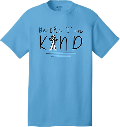"""Adult Tee 